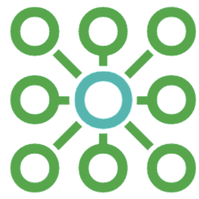 button-logo