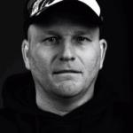 Markus Jansen